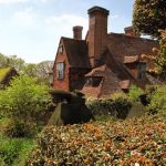 Great Dixter House East Sussex
