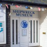 Hastings Shipwreck Museum