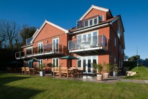 Rocklands Self Catering Holiday Apartments