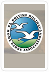 British Holidays & Home Parks Association