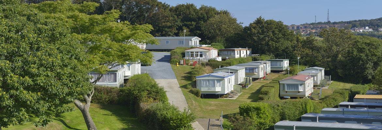 Rocklands Caravan Park