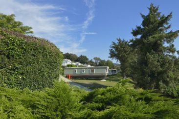 Rocklands Caravan Park Hastings