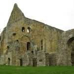 Battle Abbey East Sussex