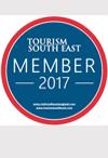 Tourism Sout East 2017