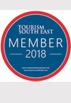 Tourism South East 2018