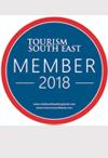 Tourism South East 2018