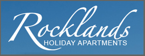Rocklands Holiday Park