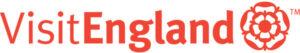 Visit England Tourism Board