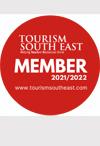 Tourism South East 2021
